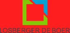 Losberger Modular Systems GmbH