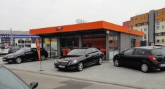 sixt-miet-container.JPG